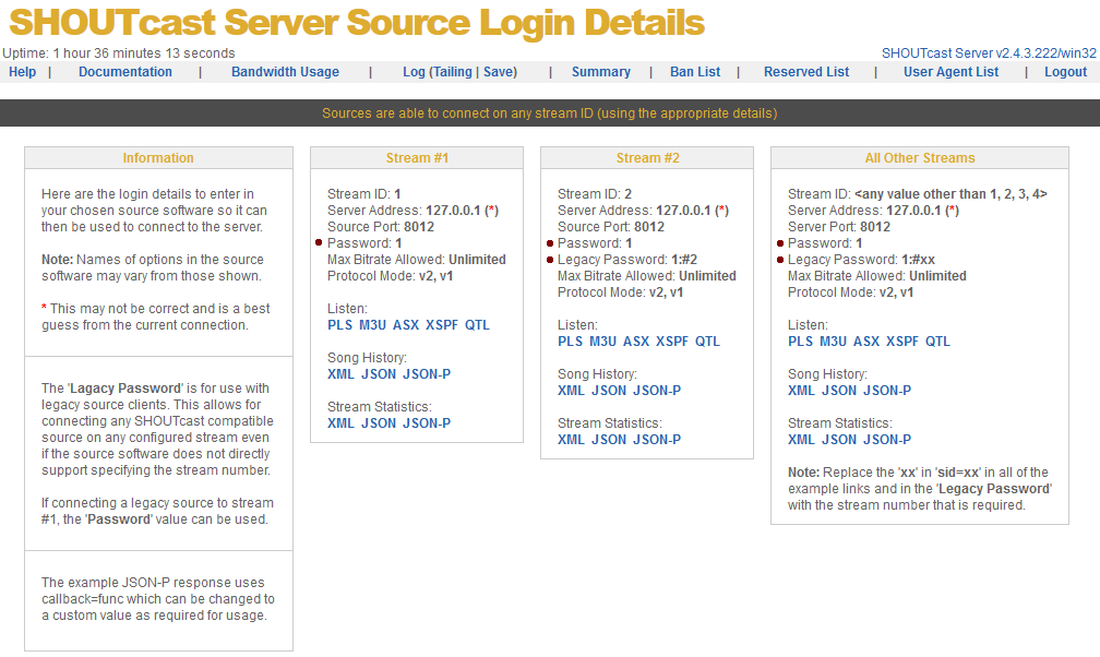 File:View Source Login Details.png